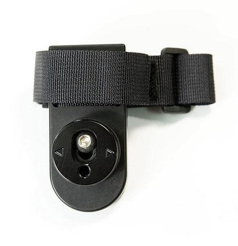 Cotton Carrier Universal Binocular Bracket