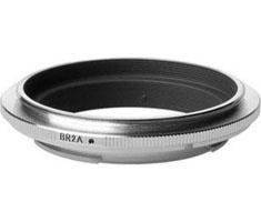 Nikon BR-2A Omkeerring