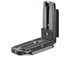 Manfrotto MS050M4-Q5 L-Bracket