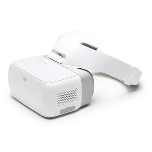 DJI Goggles OUTLET