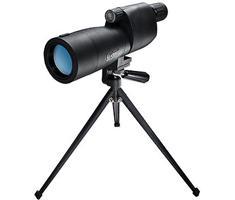Bushnell Sentry 18-36x50 black Porro