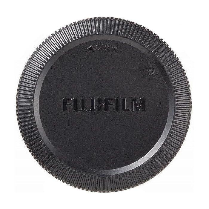 Fujifilm RLCP-002 Rear Lenscap