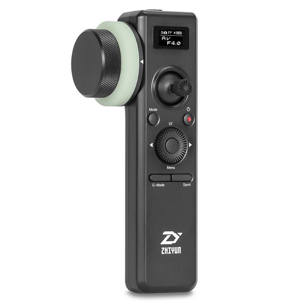 Zhiyun ZW-B03 Motion Sensor Remote voor Crane 2