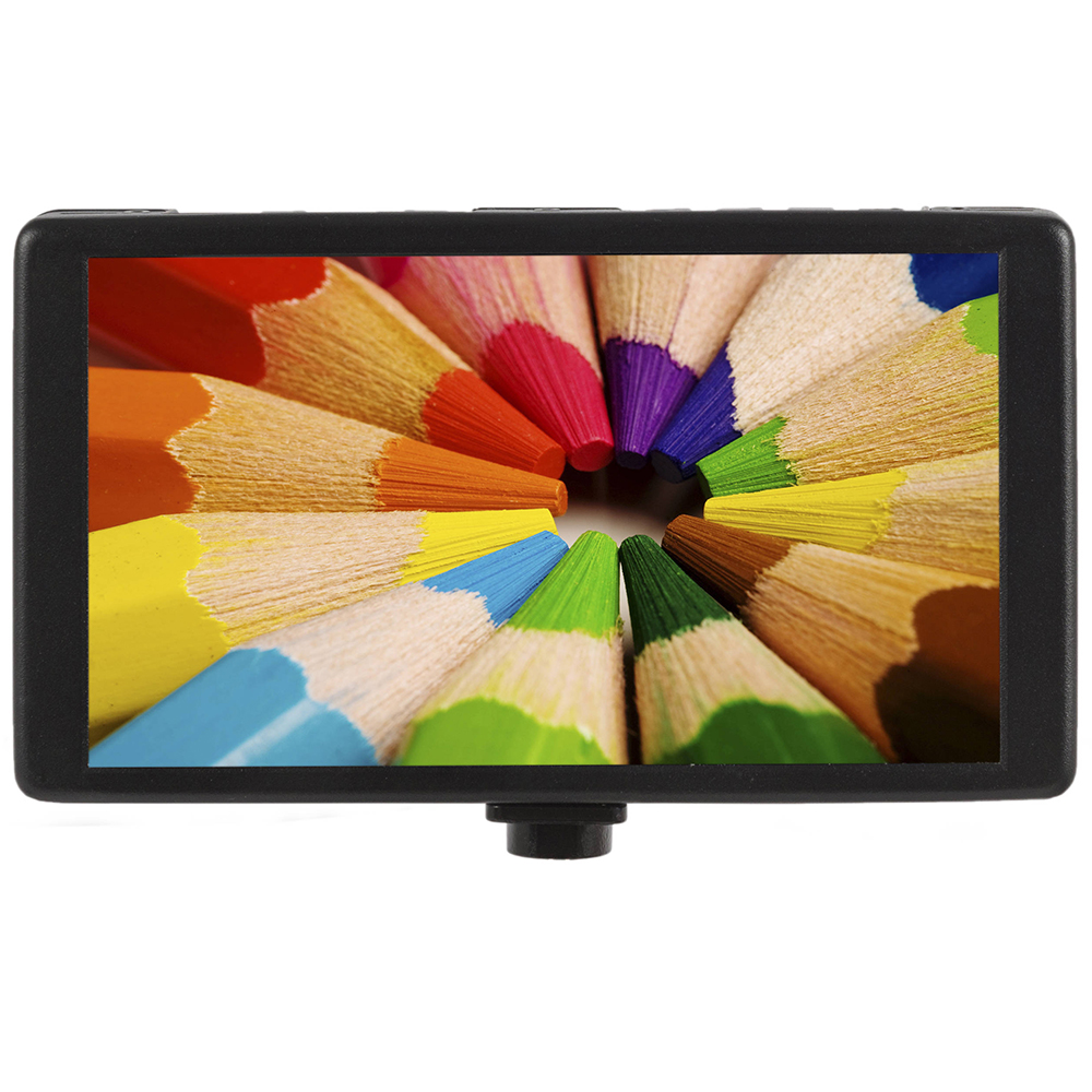 """AVtec XFD057 5,7"""" Full HD Compact Reference Monitor"""