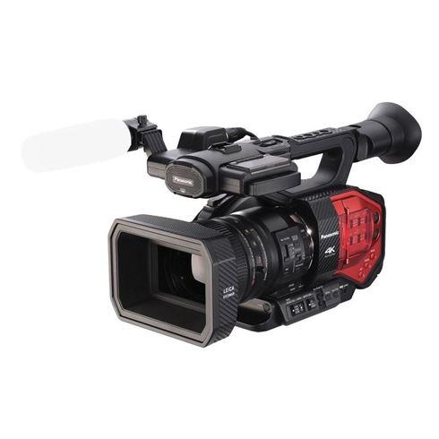 Panasonic AG-DVX200 Professionele 4K/60p Camcorder OUTLET