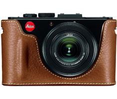Leica 18730 D-LUX 6 Camera Protector