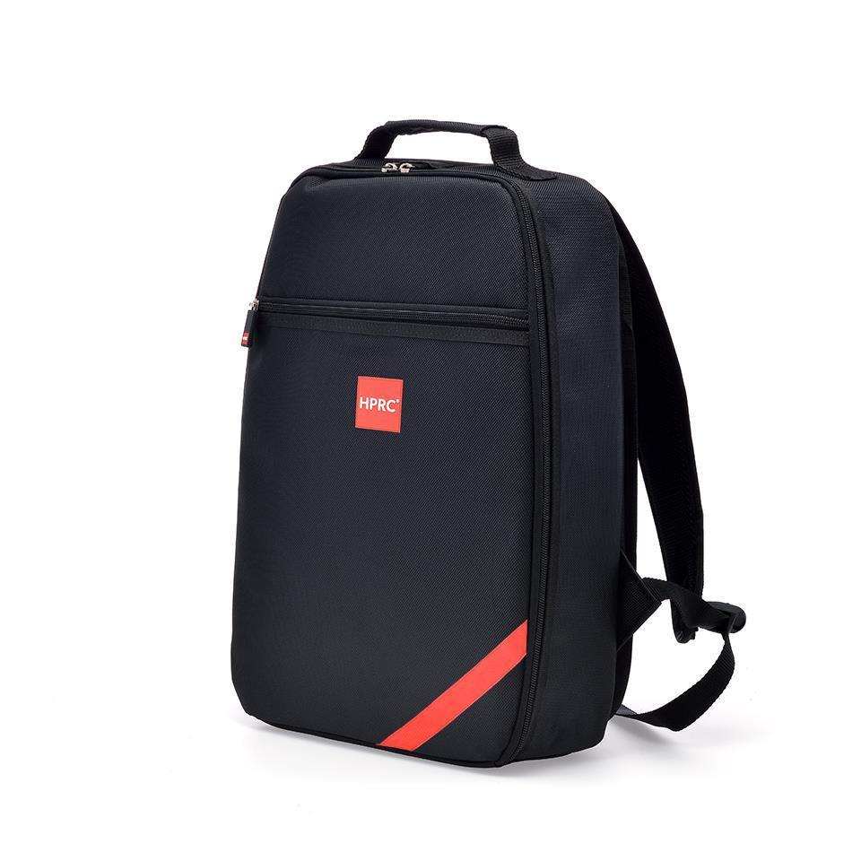 HPRC Cordura Backpack for DJI Spark