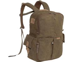 National Geographic Medium Rucksack A5270