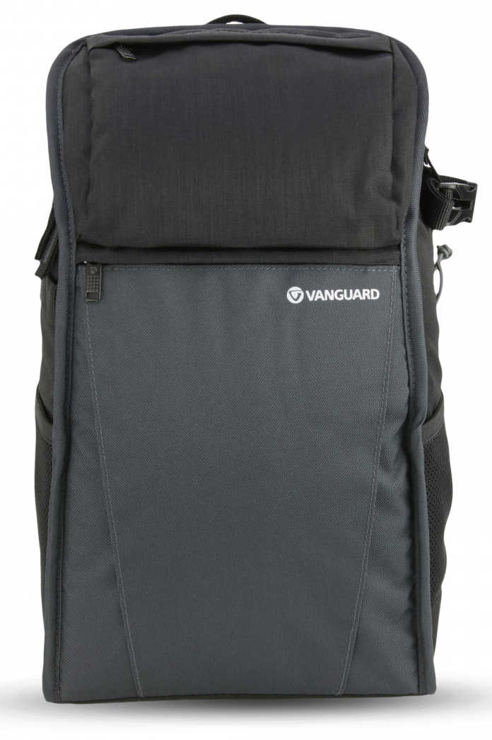 Vanguard Vesta Start 38 Backpack