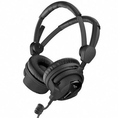 Sennheiser HD 26 Pro koptelefoon