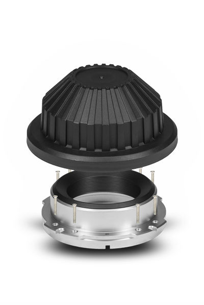 XEEN Mount kit PL (20mm/24mm/35mm/50mm/85mm)