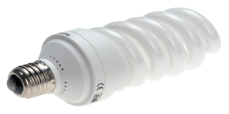 Falcon Eyes E27 Daglichtlamp 28W ML-28