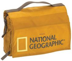 National Geographic Utility Kit A9200