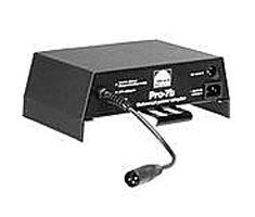 Profoto 900765, Pro-B Universal Power Adapter Kit