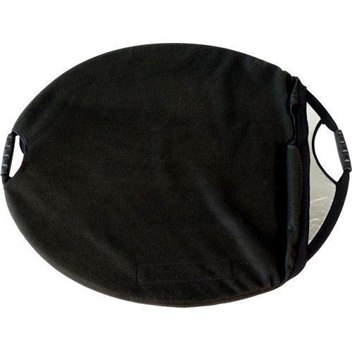 Sunbounce 000-84HTF Sun-Mover Pro Tight-Fit-Screen Black-Hole Neutral