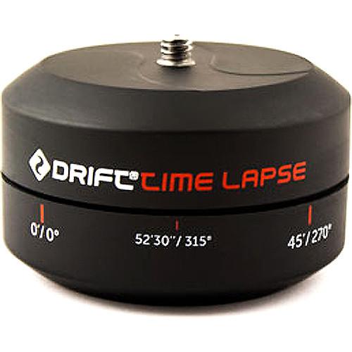 Drift Innovation Drift Time Lapse (30-014-00)