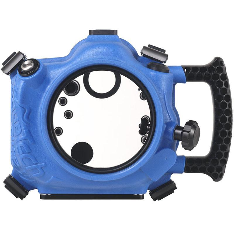 Aquatech Elite II Z7/Z6 voor Nikon Z7/Z6