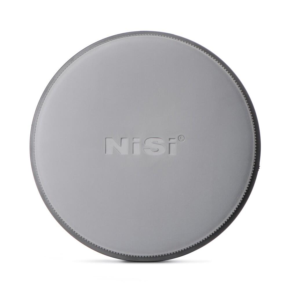 NiSi V5 Filterdeksel