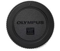Olympus BC-2 bodydop