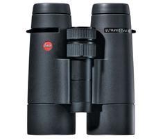 Leica 40092 Ultravid 7x42 HD-Plus verrekijker
