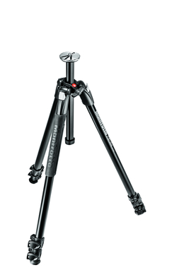Manfrotto 290 Xtra Statief