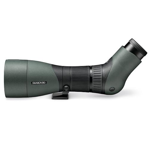 Swarovski ATX 25-60x85 spotting scope (oculair + objectief module)