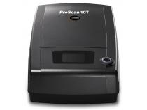 Reflecta 10T ProScan Scanner