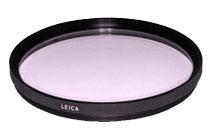 Leica IR/UV Filter VII 24mm