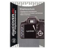 DigiCover Plus Canon EOS 5D mark II