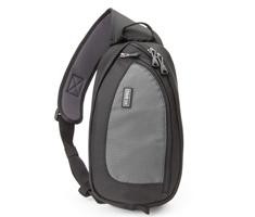 Think Tank Turnstyle 5 Slingbag Charcoal