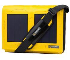 SunnyBAG Faction Yellow