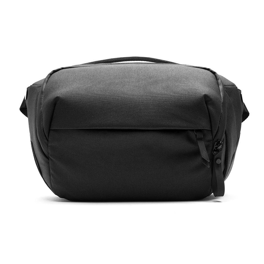 Peak Design Everyday Sling 5L zwart