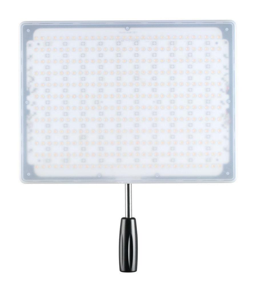 Yongnuo YN-600 RGB 5500K LED Light