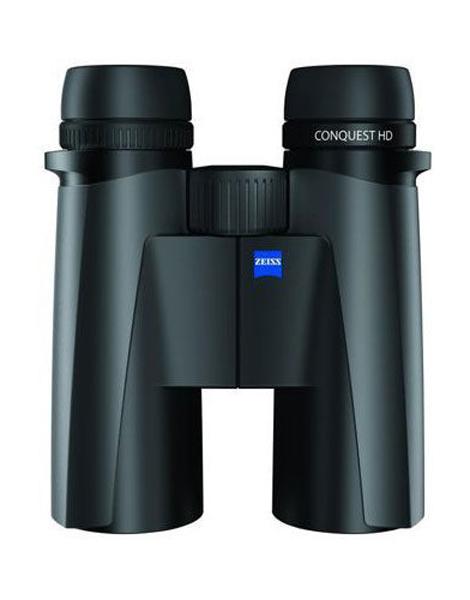 Zeiss Conquest HD 8x32 zwart