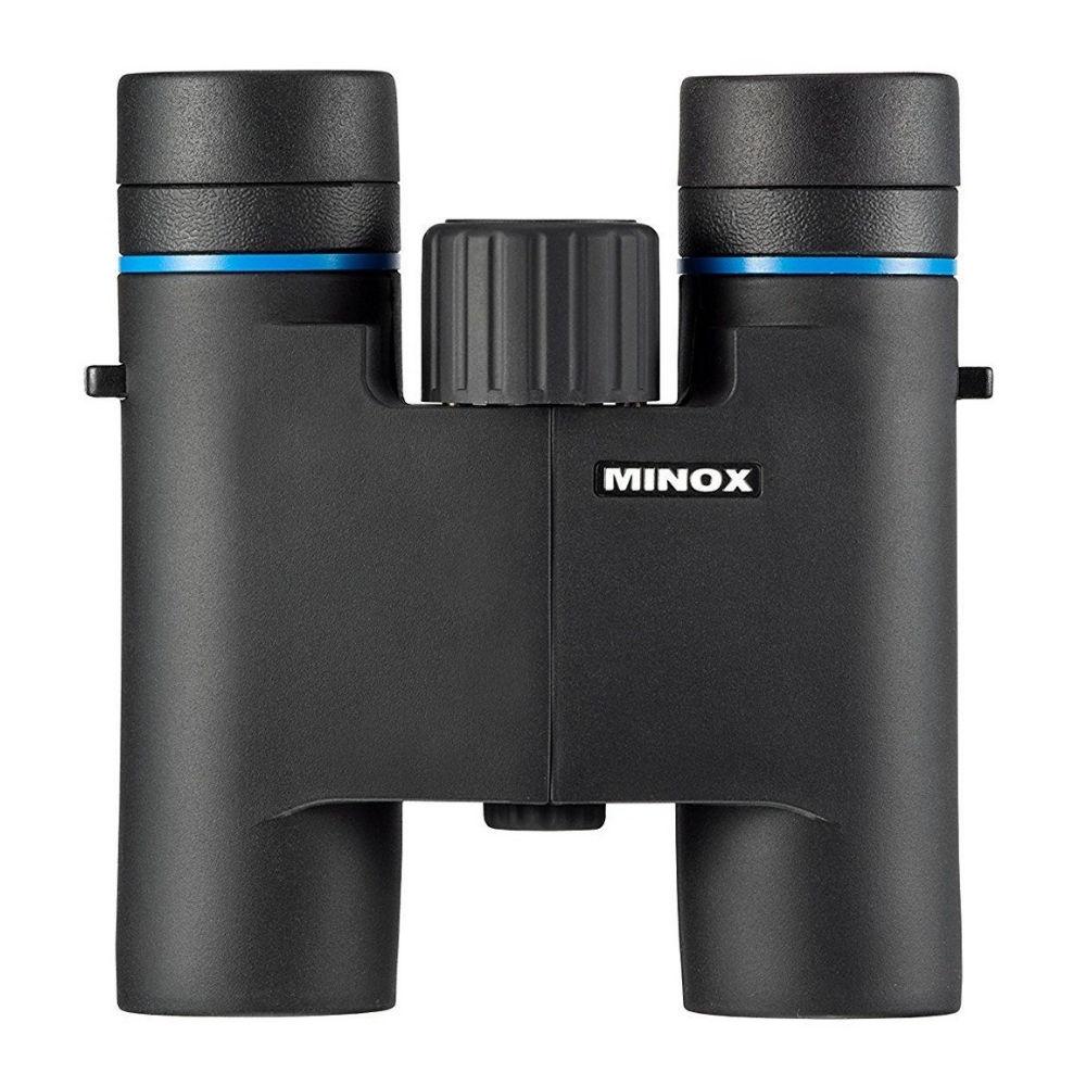 MINOX Blu 8x25