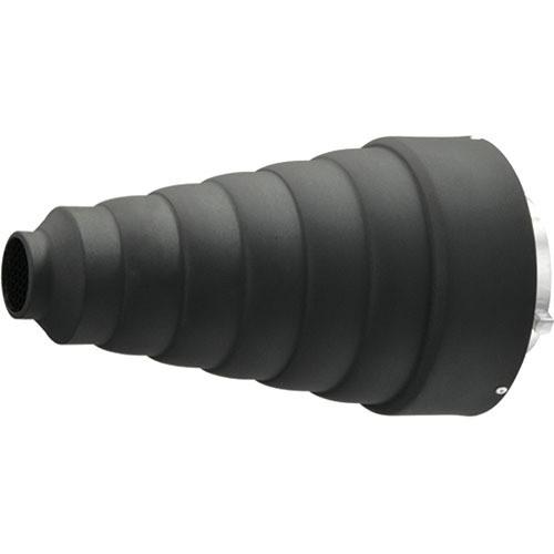 SMDV Snoot Reflector 70mm