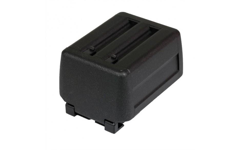 LedGo BM-01 Battery Case