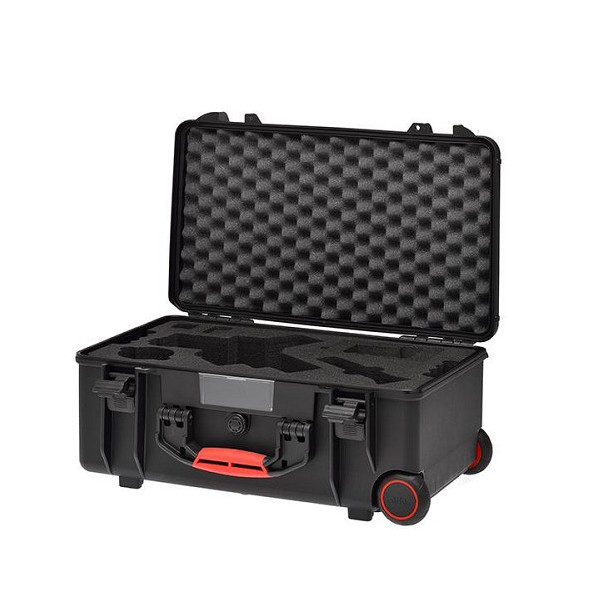 HPRC 2550W For Dji Ronin S