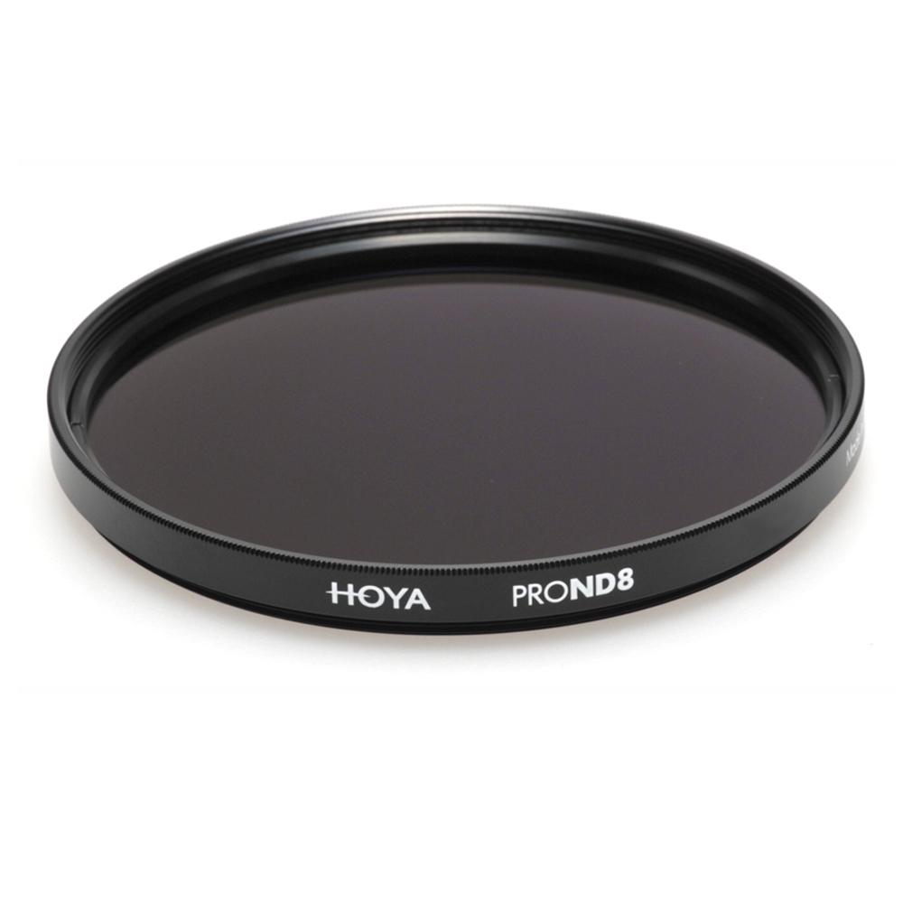 Hoya 58mm ND8 PRO