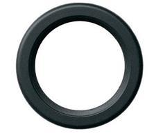 Nikon DK-15 anti-condens zoekerglas F-100