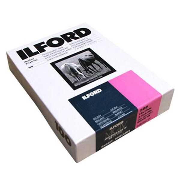 Ilford Mgd 44M 10,5X14,8 100 V