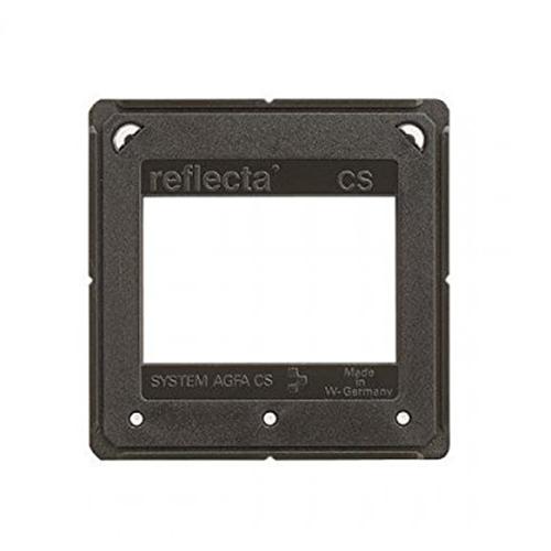 Reflecta CS 24x36 200g zonder glas