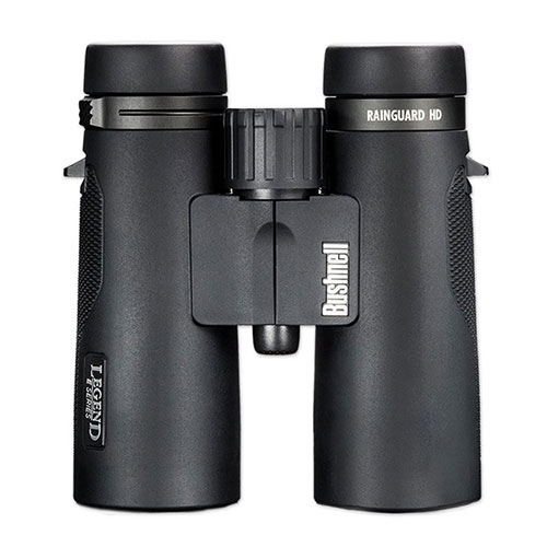 Bushnell 10x42 Legend E-serie zwart OUTLET
