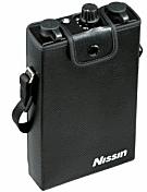 Nissin PS300C Flash Power Pack voor Canon