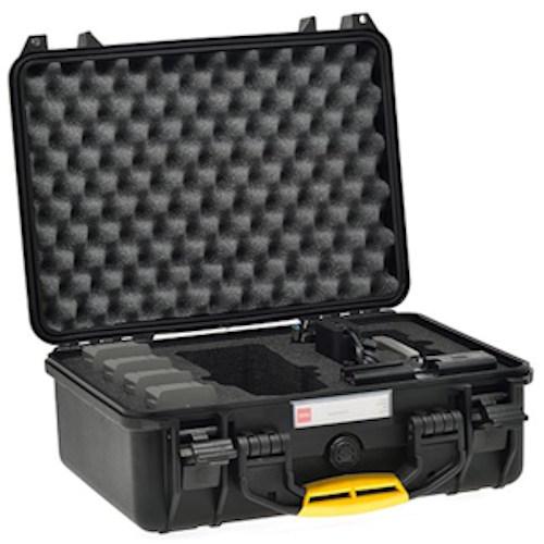 HPRC2400 for Mavic 2 Pro/Zoom