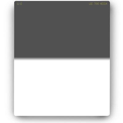 LEE Filters Seven 5 ND 0.75 Grad Medium