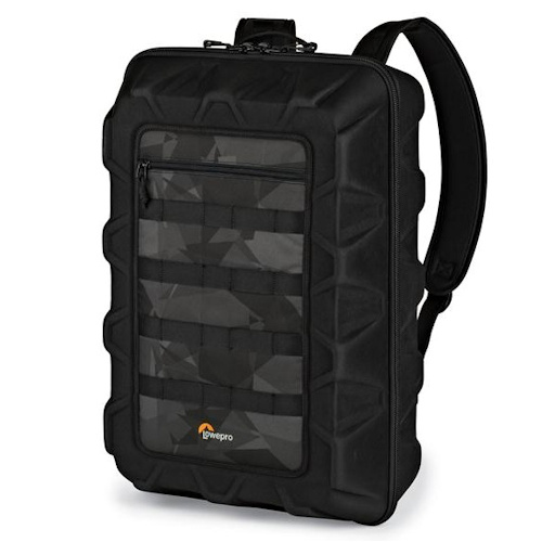 Lowepro DroneGuard CS 400 Black
