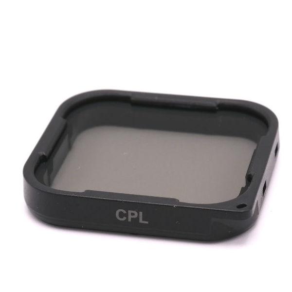 Caruba Polarisatie filter GoPro Hero 5