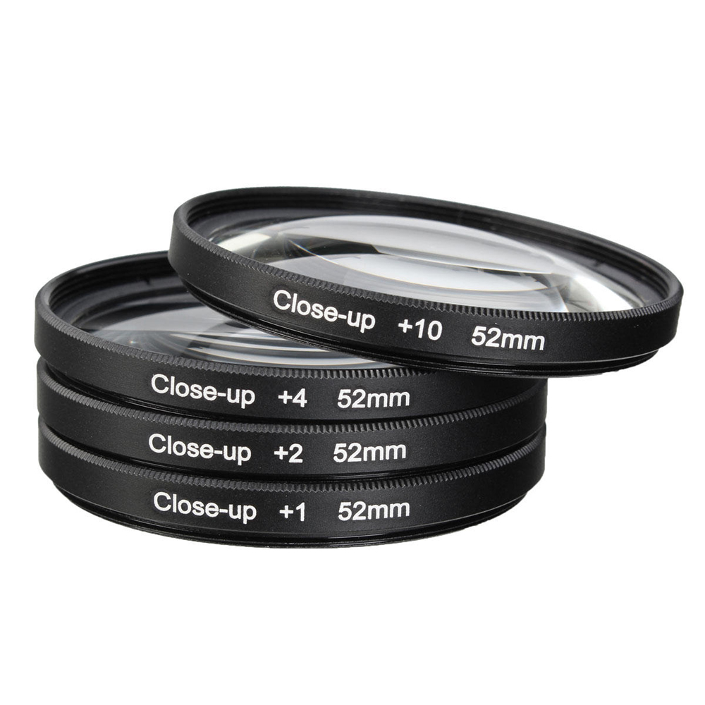 51d6d6c743089c Kamera Express - Achtergronden