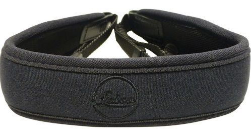 Leica 16037 Camera carrying strap S / SL